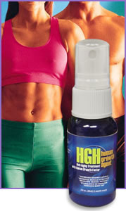 Human Growth Agent is designed to help your body naturally increase it's own levels of HGH which can assist in weightloss and muscle gain, it can increase your energy level and may assist sexual performance and endurance. If you are interested in naturally combating the aging process, then Human Growth Agent may be just what your looking for.